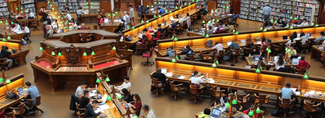 Wyższa Szkoła Biznesu i Finansów w Zabrzu - blog uczelni
